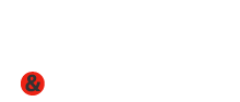 優弥道場&FightingClinnic